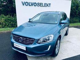 VOLVO XC60 30290€