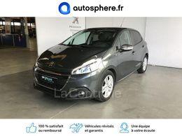 PEUGEOT 208 13200€