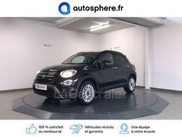 FIAT 500 X 22480€