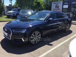 AUDI A6 (5E GENERATION) 52870€