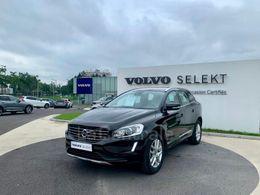 VOLVO XC60 28580€