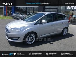 FORD C-MAX 2 15970€
