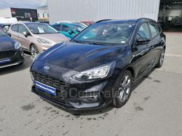 FORD FOCUS 4 SW 23290€