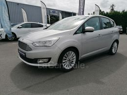 FORD C-MAX 2 19950€