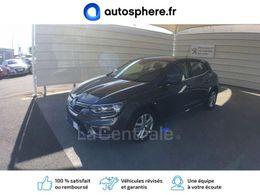 RENAULT MEGANE 4 20260€