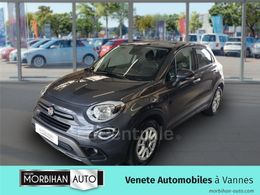 FIAT 500 X 17090€