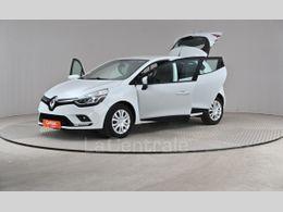 RENAULT CLIO 4 SOCIETE 8410€