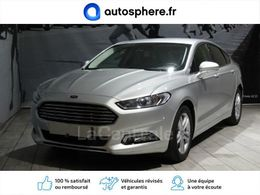 FORD MONDEO 4 19030€