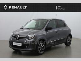 RENAULT TWINGO 3 10470€