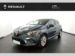 RENAULT CLIO 5 22670€