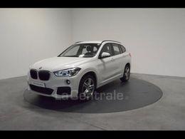 BMW X1 F48 28330€