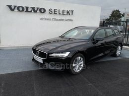 VOLVO V60 (2E GENERATION) 51480€