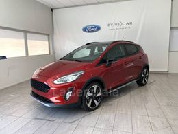 FORD FIESTA 6 ACTIVE 22030€