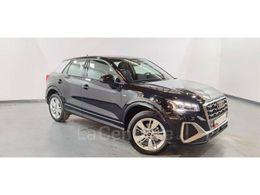 AUDI Q2 41680€