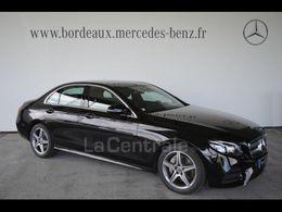 MERCEDES CLASSE E 5 46280€