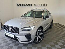 VOLVO XC60 (2E GENERATION) 86780€