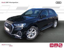 AUDI Q3 (2E GENERATION) 45880€