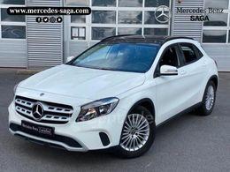 MERCEDES GLA 28200€