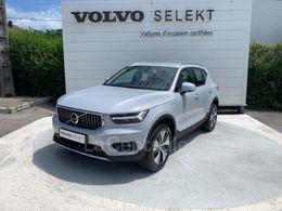 VOLVO XC40 48120€