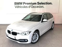 BMW SERIE 3 F31 TOURING 23080€