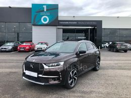 DS DS 7 CROSSBACK 40480€