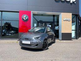 FIAT 500 (3E GENERATION) 28800€