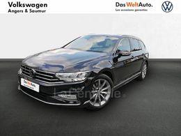 VOLKSWAGEN PASSAT 8 SW 37080€