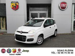 FIAT PANDA 3 11380€