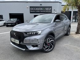 DS DS 7 CROSSBACK 51920€