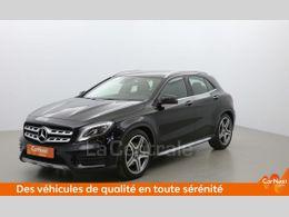 MERCEDES GLA 27390€