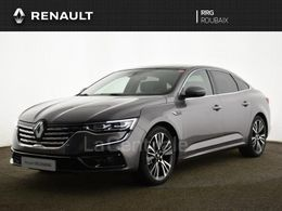 RENAULT TALISMAN 37360€