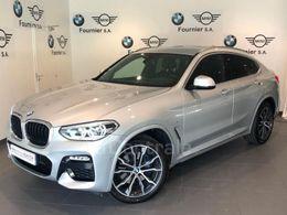 BMW X4 G02 65720€