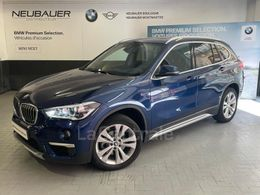 BMW X1 F48 34260€