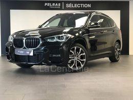 BMW X1 F48 63340€