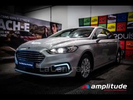 FORD MONDEO 4 22240€