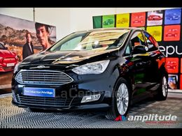 FORD C-MAX 2 19980€
