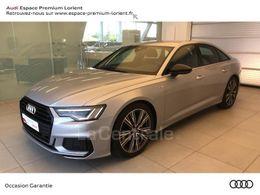AUDI A6 (5E GENERATION) 49330€