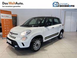 FIAT 500 L 14540€