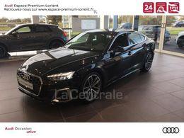 AUDI A5 SPORTBACK (2E GENERATION) 52480€