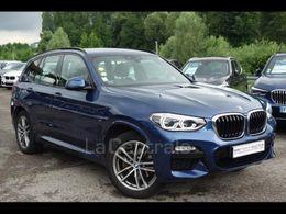BMW X3 G01 46290€