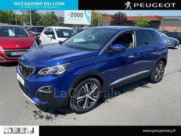 PEUGEOT 3008 (2E GENERATION) 28540€