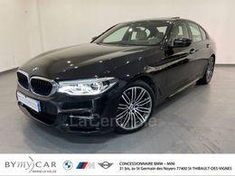 BMW SERIE 5 G30 56560€
