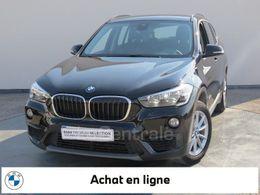 BMW X1 F48 26880€