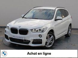 BMW X1 F48 40490€