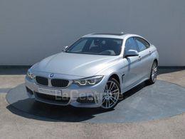 BMW SERIE 4 F36 GRAN COUPE 44980€