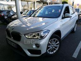 BMW X1 F48 28020€