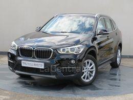 BMW X1 F48 26910€