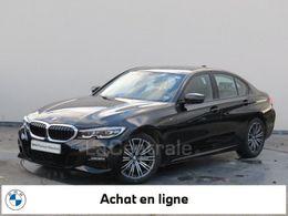 BMW SERIE 3 G20 46190€
