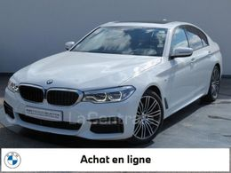 BMW SERIE 5 G30 44070€