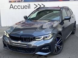 BMW SERIE 3 G21 TOURING 69940€